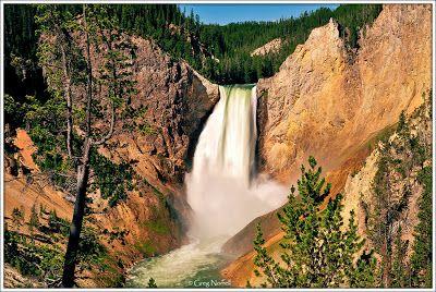 Lower-Falls-web.jpg