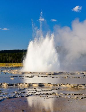 Great Fountain Geyser.jpg